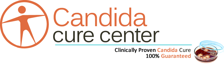 candida cure center home of ccws candda cell wall suppressor
