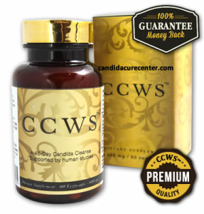 buy ccws candida cell wallsuppressor using secure online shopping