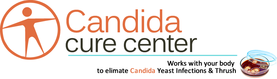 candida cure center official distributor of CCWS